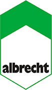 tl_files/gkf_images/supporter/albrecht_logo_jpg.jpg